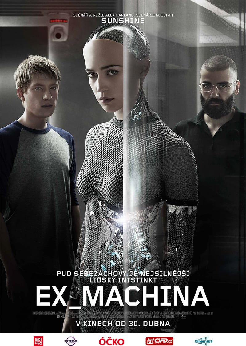 ex_machina_2015_plakat