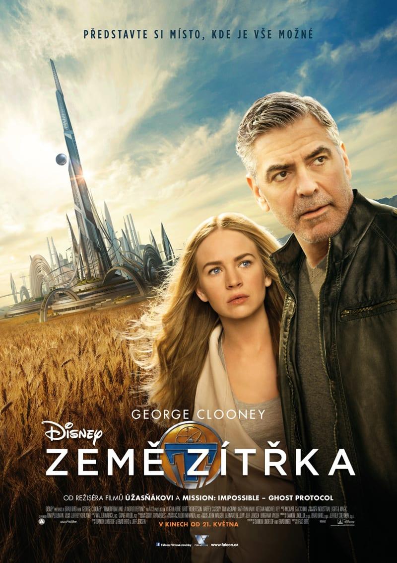 zeme_zitrka_plakat_b