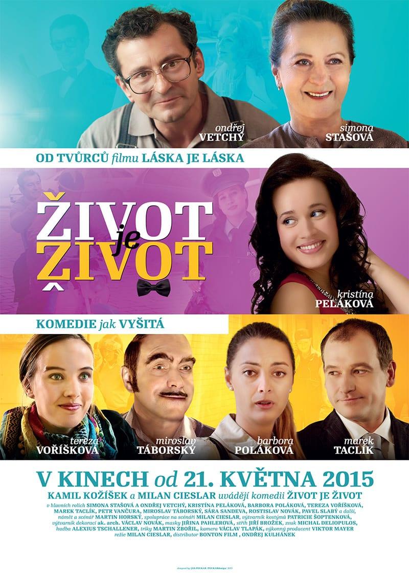 zivot_je_zivot_2015_plakat