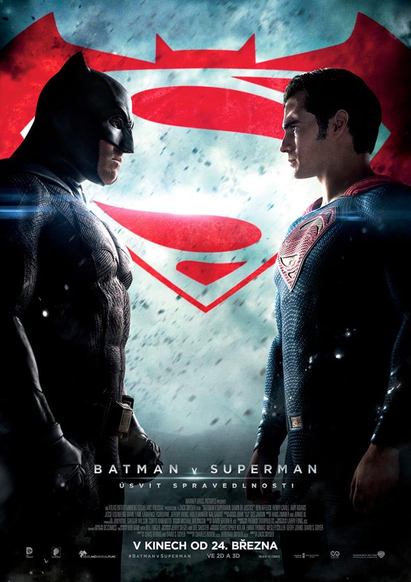 batman_v_superman_usvit_spravedlnosti_cz_plakat