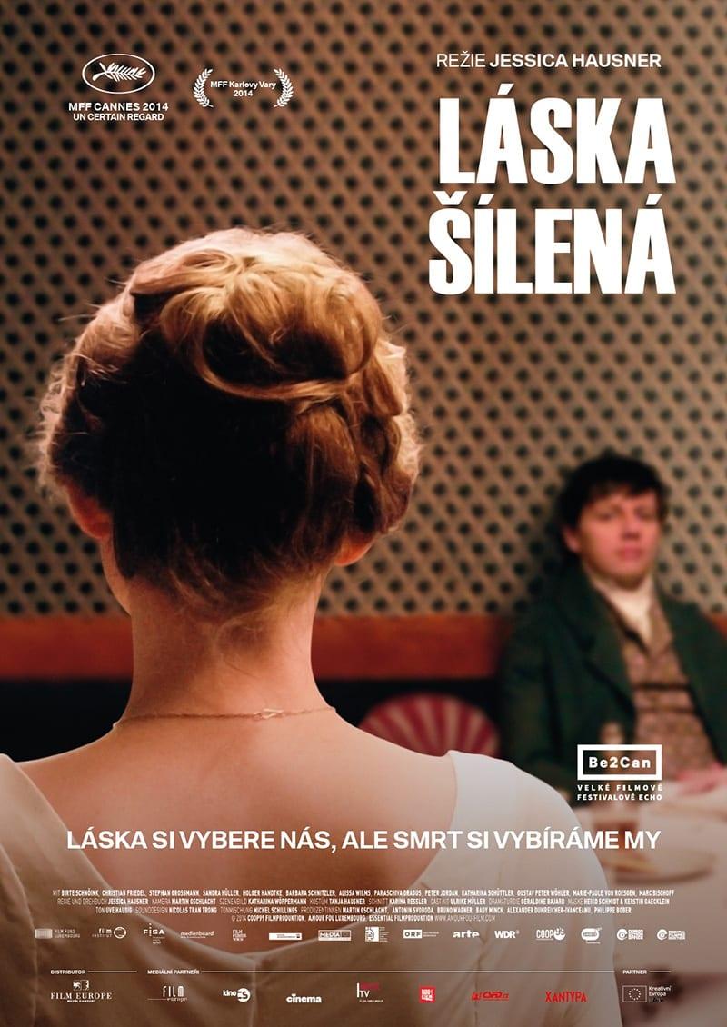 laska_silena_2014_plakat