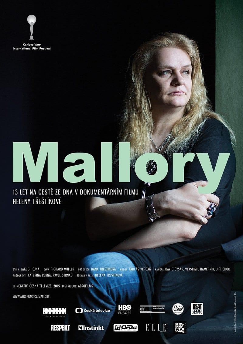 mallory_2015_plakat