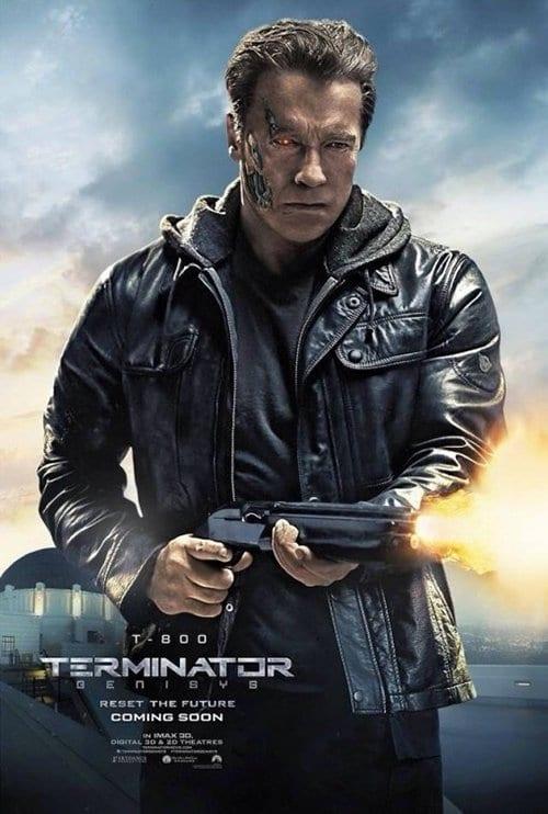 terminator_genisys_poster_t800