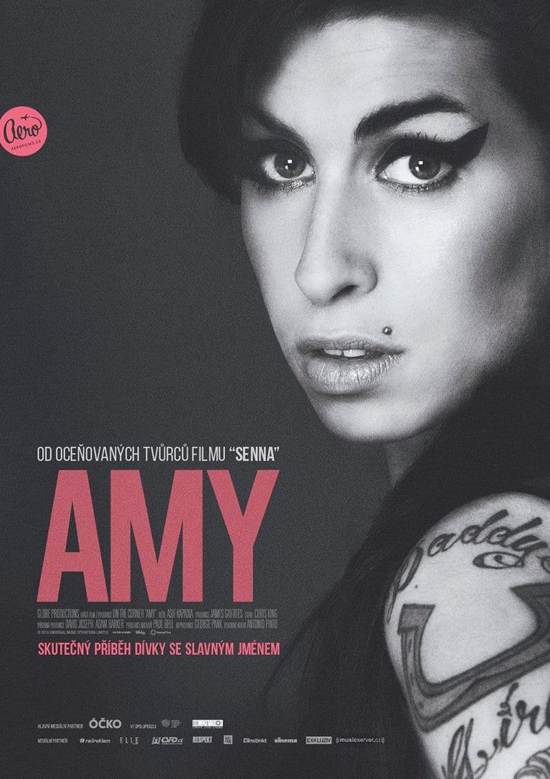 amy_2015_plakat