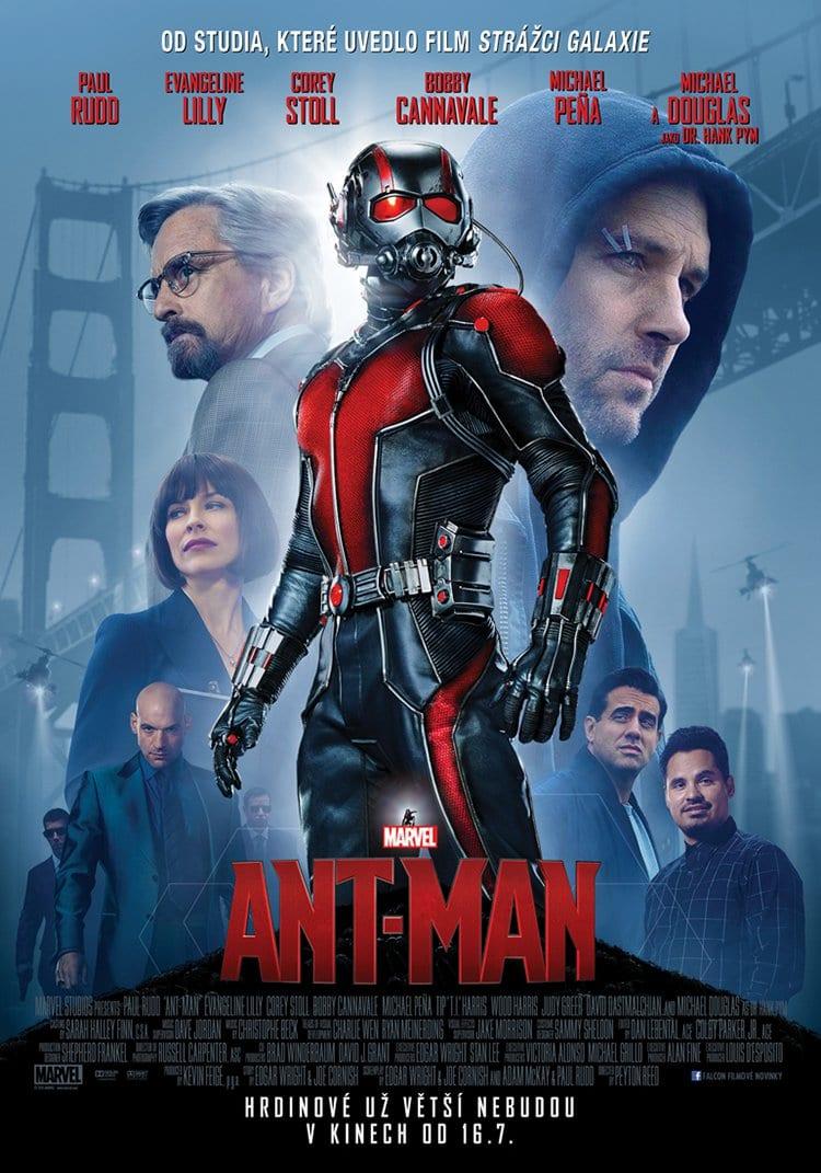 ant-man_plakat1