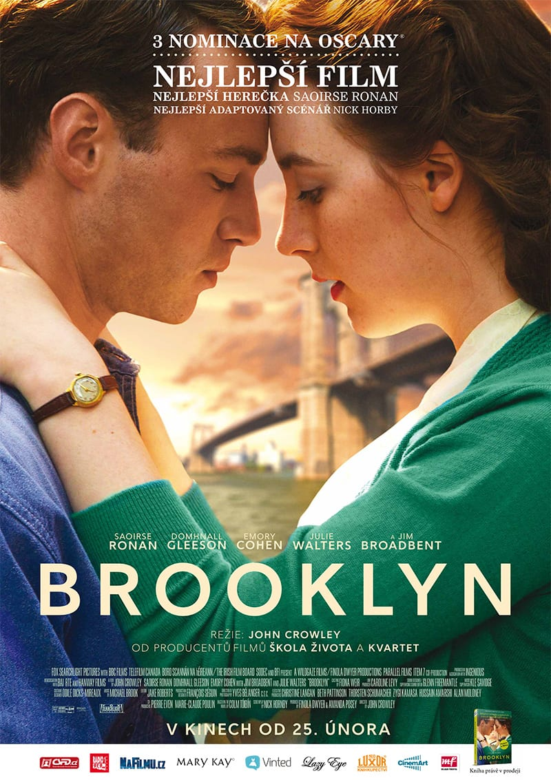 brooklyn_2015_plakat