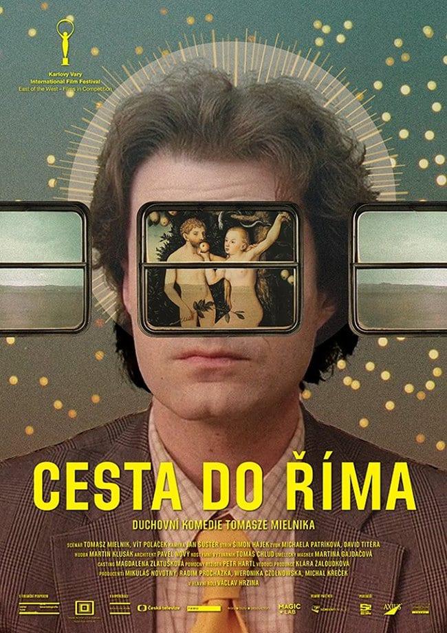 cesta_do_rima_2015_plakat