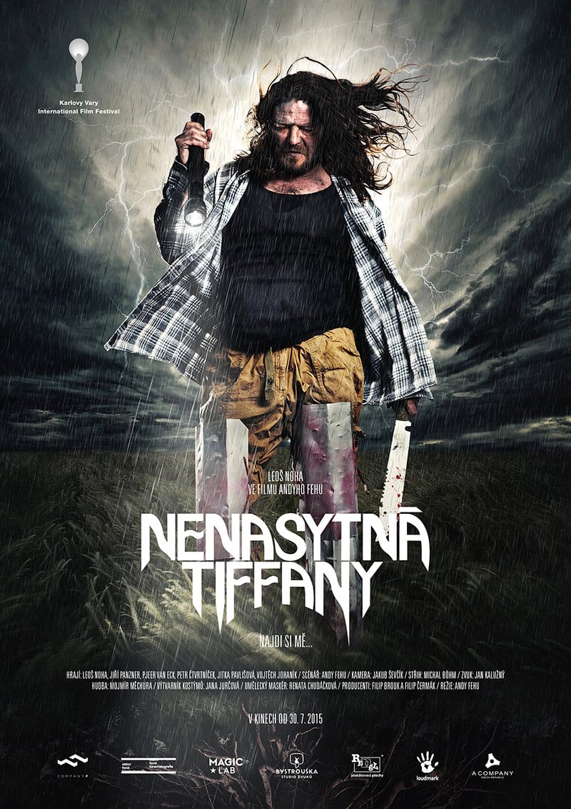 nenasytna_tiffany_plakat_cz