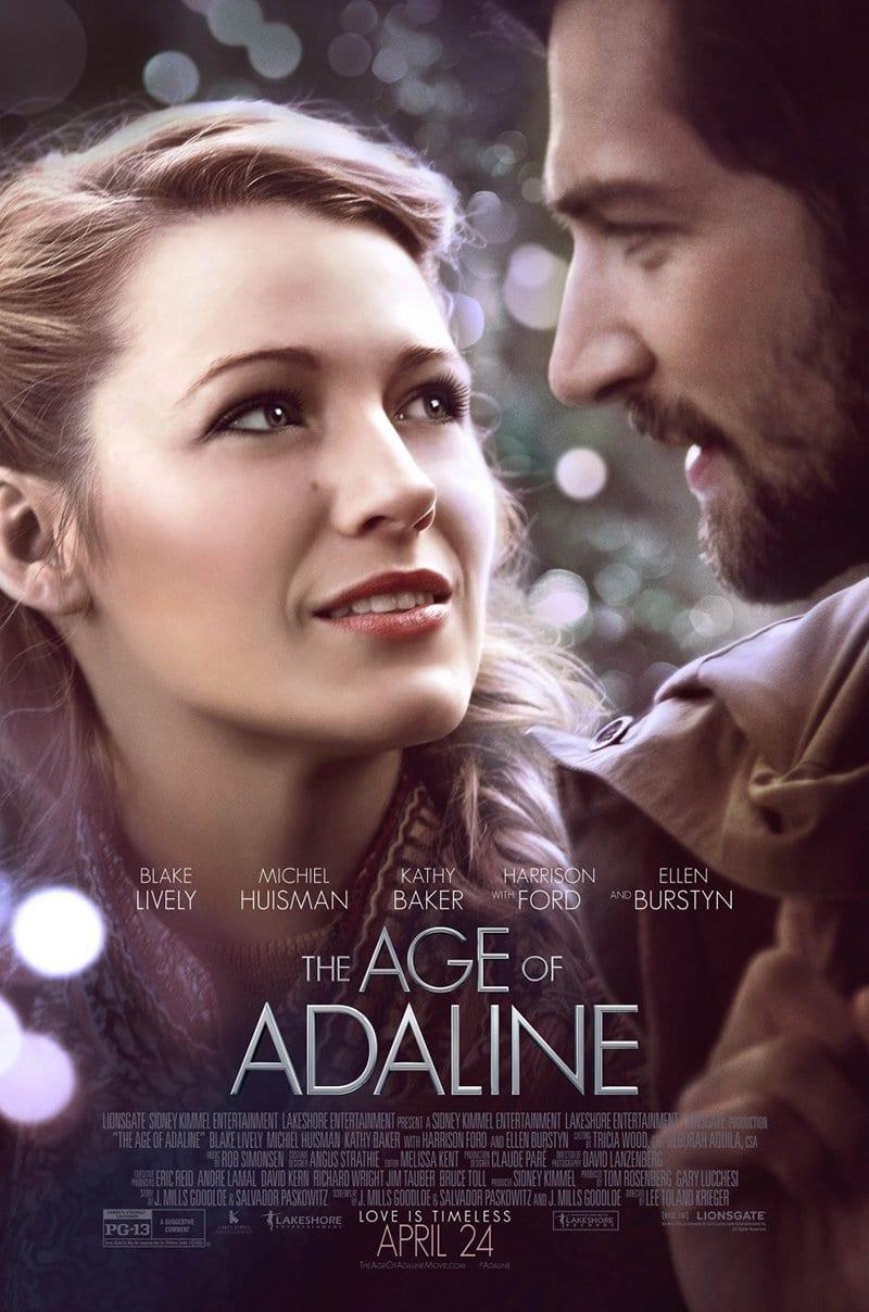 vecne_mlada_2015_poster