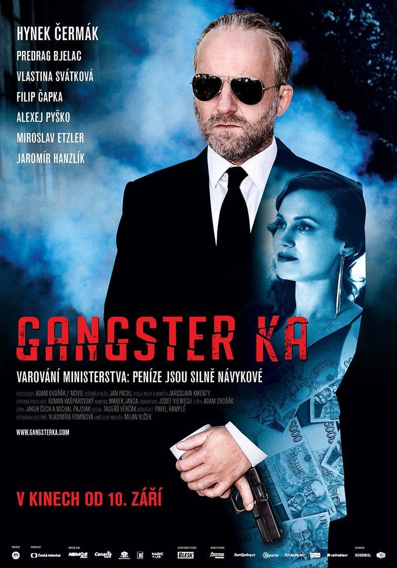 gangster_ka_2015_plakat