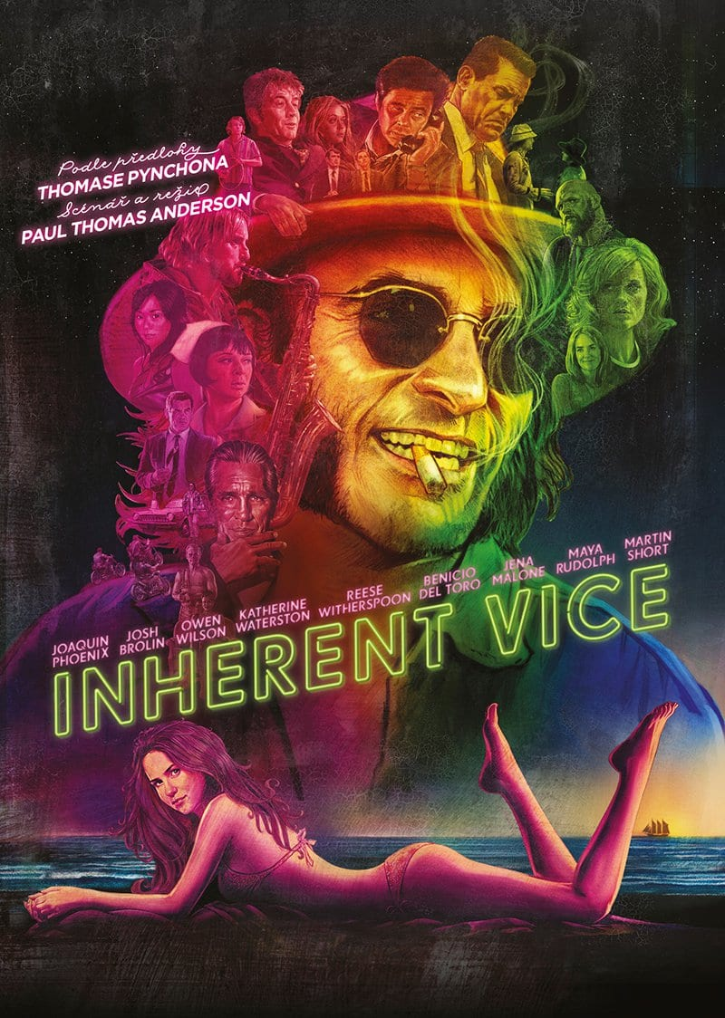 inherent_vice_2014_dvd_plakat