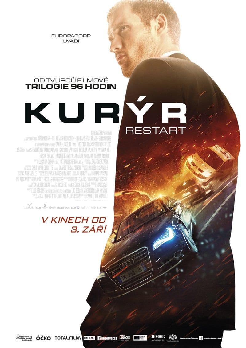 kuryr_restart_2015_plakat