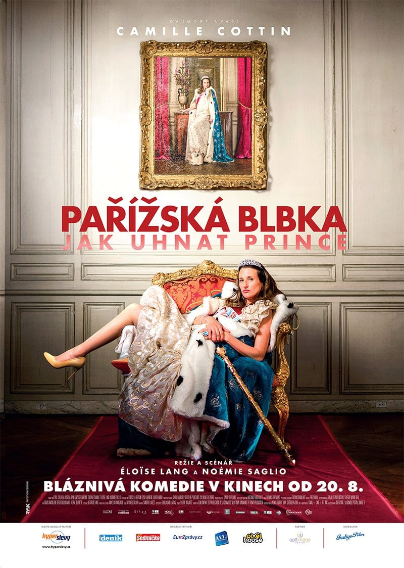 parizska_blbka_2015_plakat