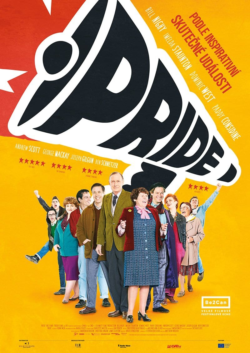 pride_2014_plakat