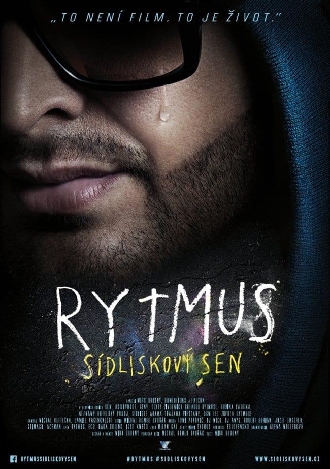 rytmus_sidliskovy_sen_plakat