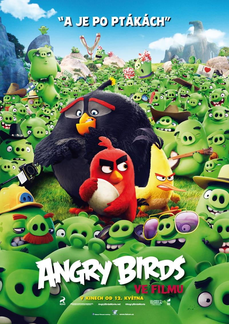 angry_birds_ve_filmu_2016_plakat
