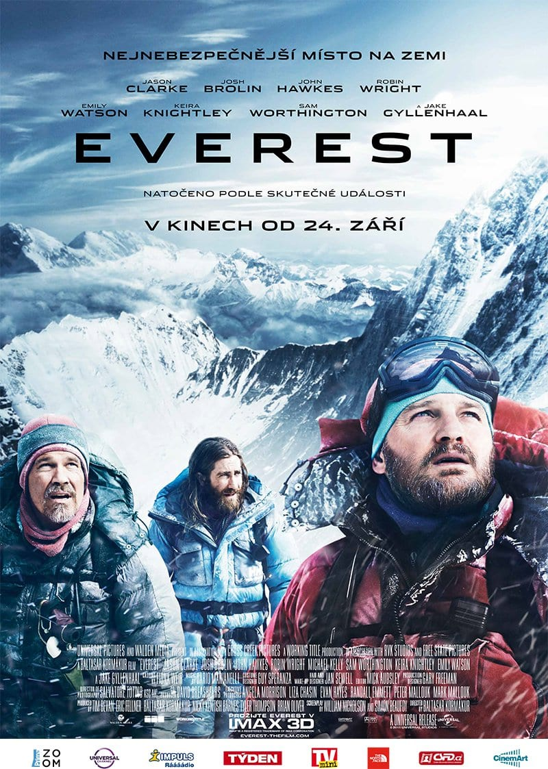 everest_2015_plakat