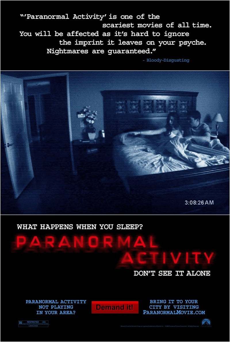 paranormal_activity_2007_poster