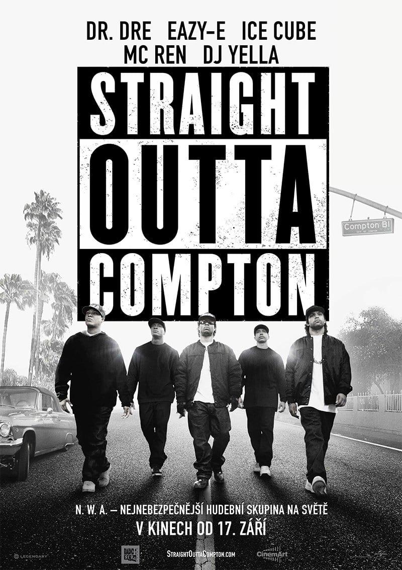 straight_outta_compton_plakat