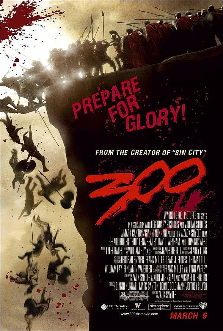 300_bitva_u_thermopyl_poster