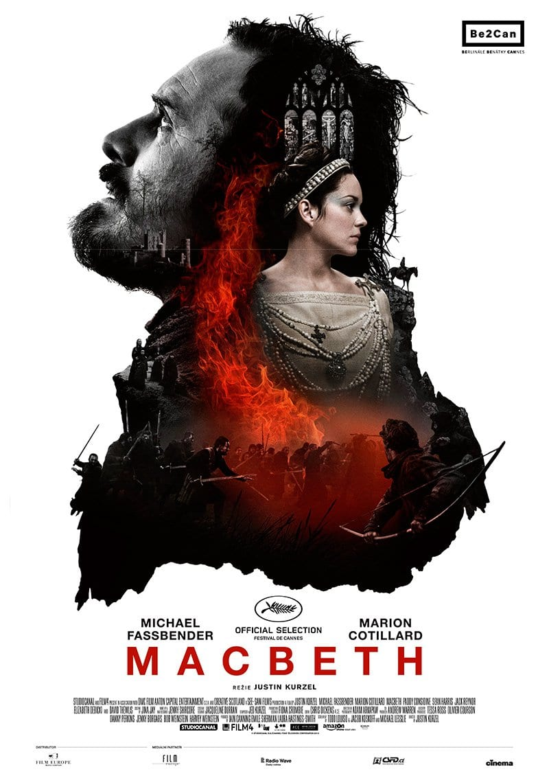macbeth_2015_plakat