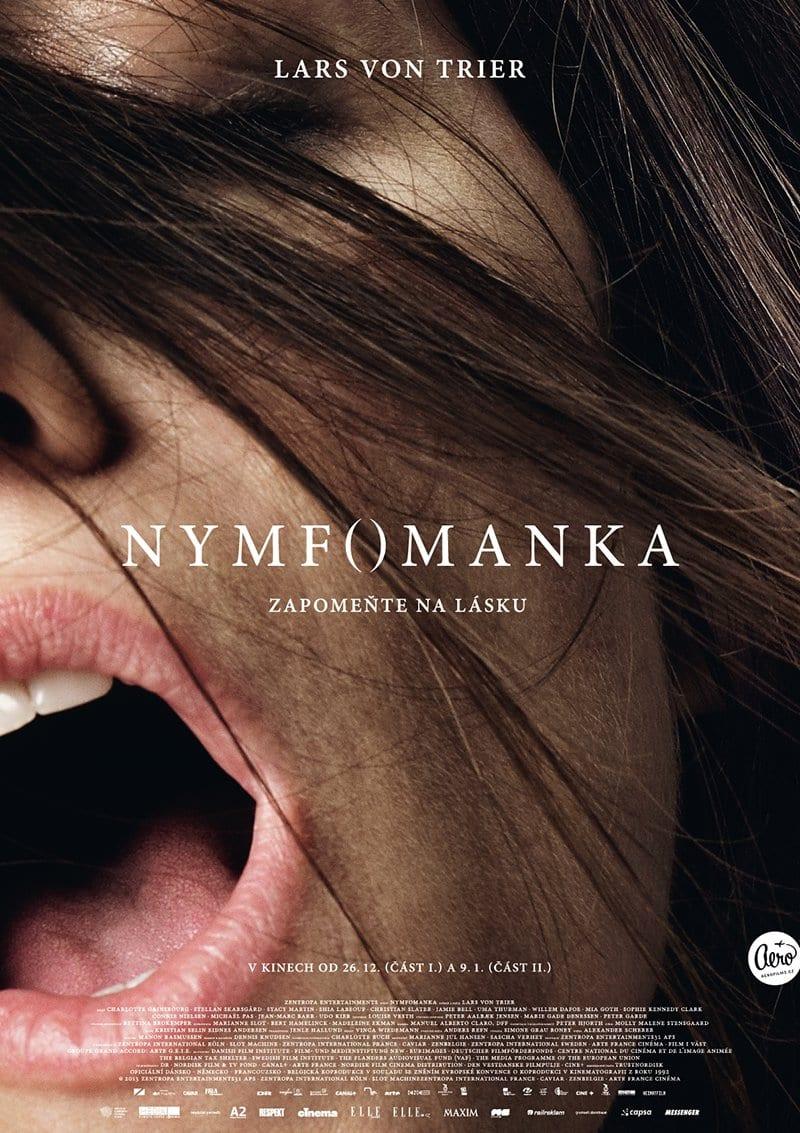 nymfomanka_plakat