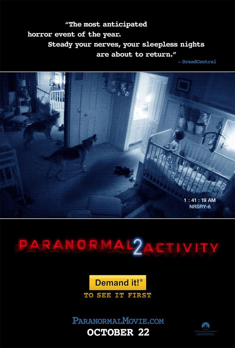 paranormal_activity_2_2010_poster