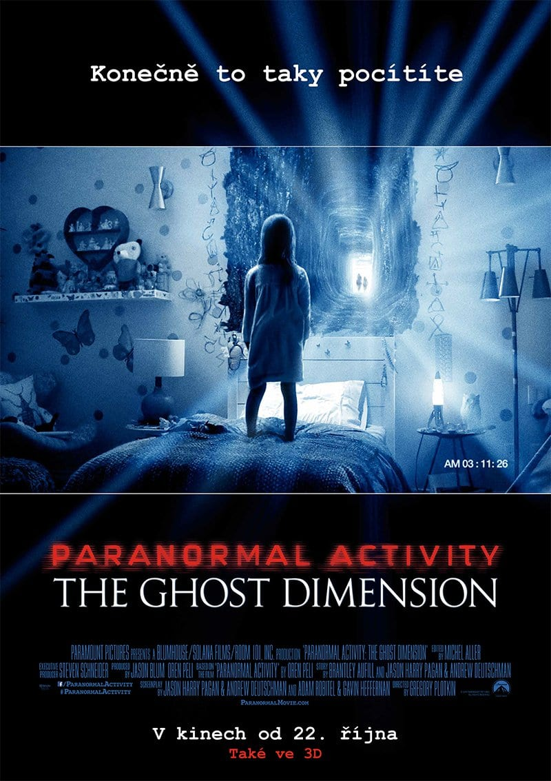 paranormal_activity_the_ghost_dimension_2015_plakat
