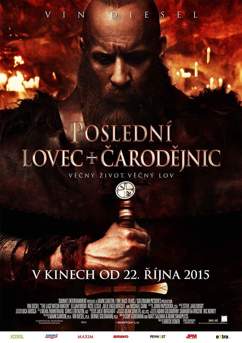 posledni_lovec_carodejnic_plakat