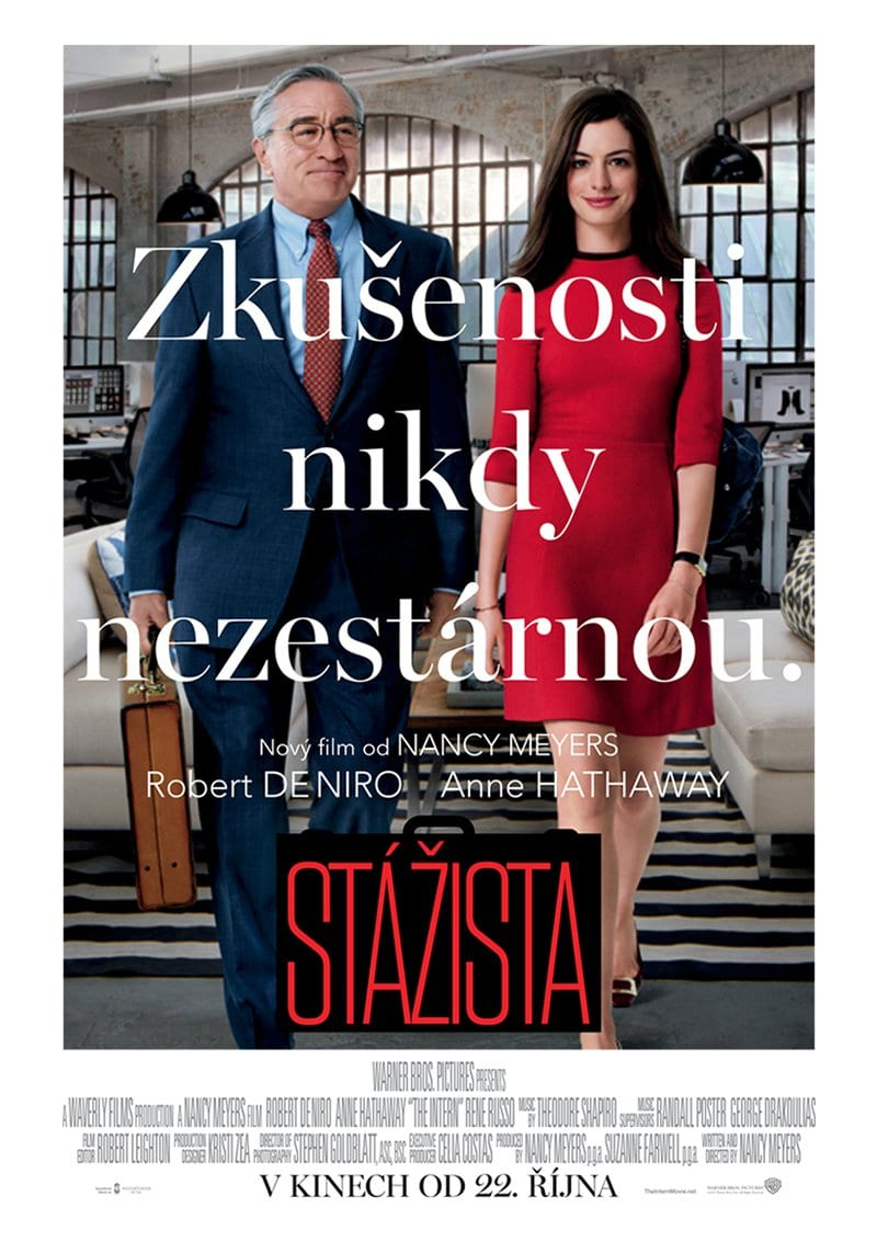 stazista_2015_plakat