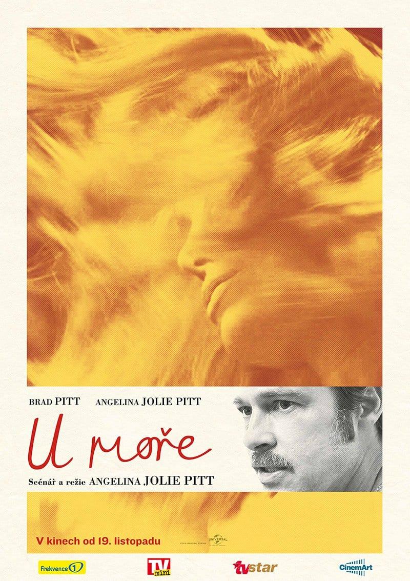 u_more_2015_plakat