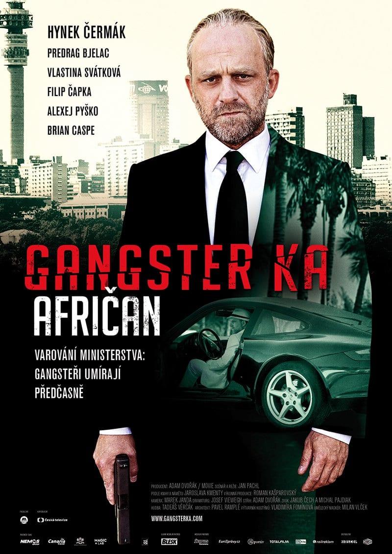 gangster_ka_2015_african_plakat