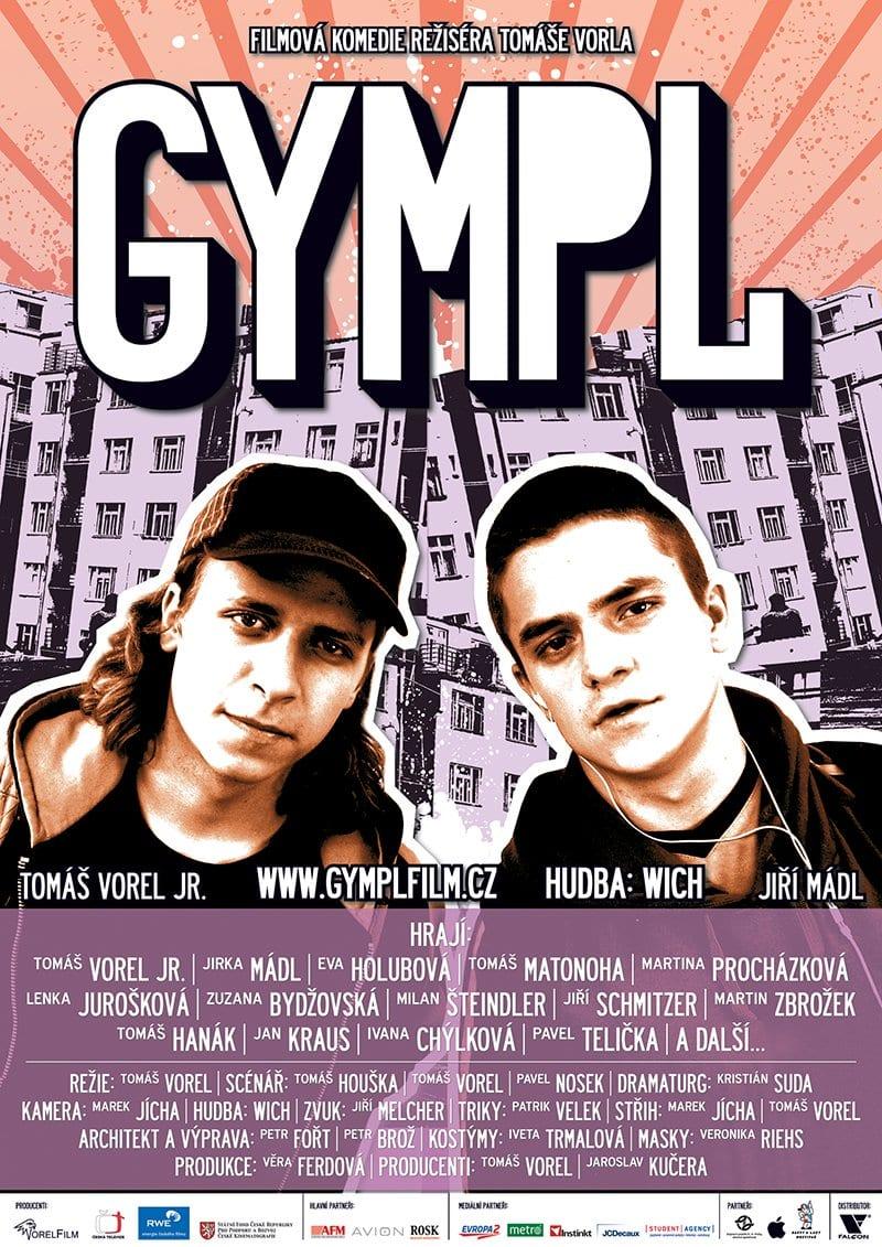 gympl_2007_plakat