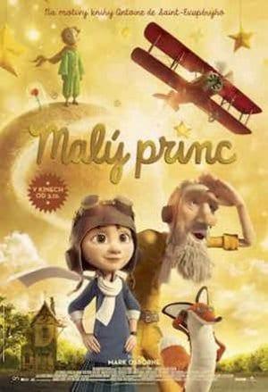 maly_princ_2015_plakat