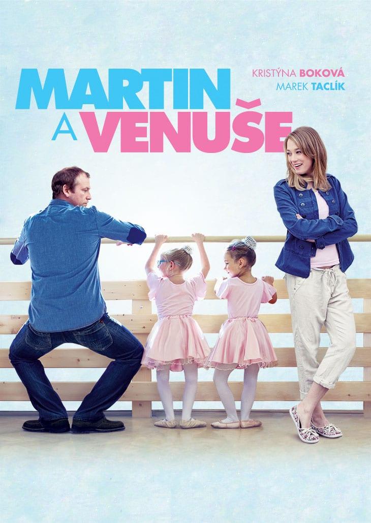 martin_a_venuse_plakat