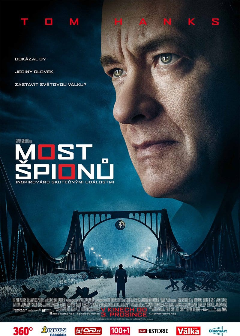 most_spionu_2015_plakat