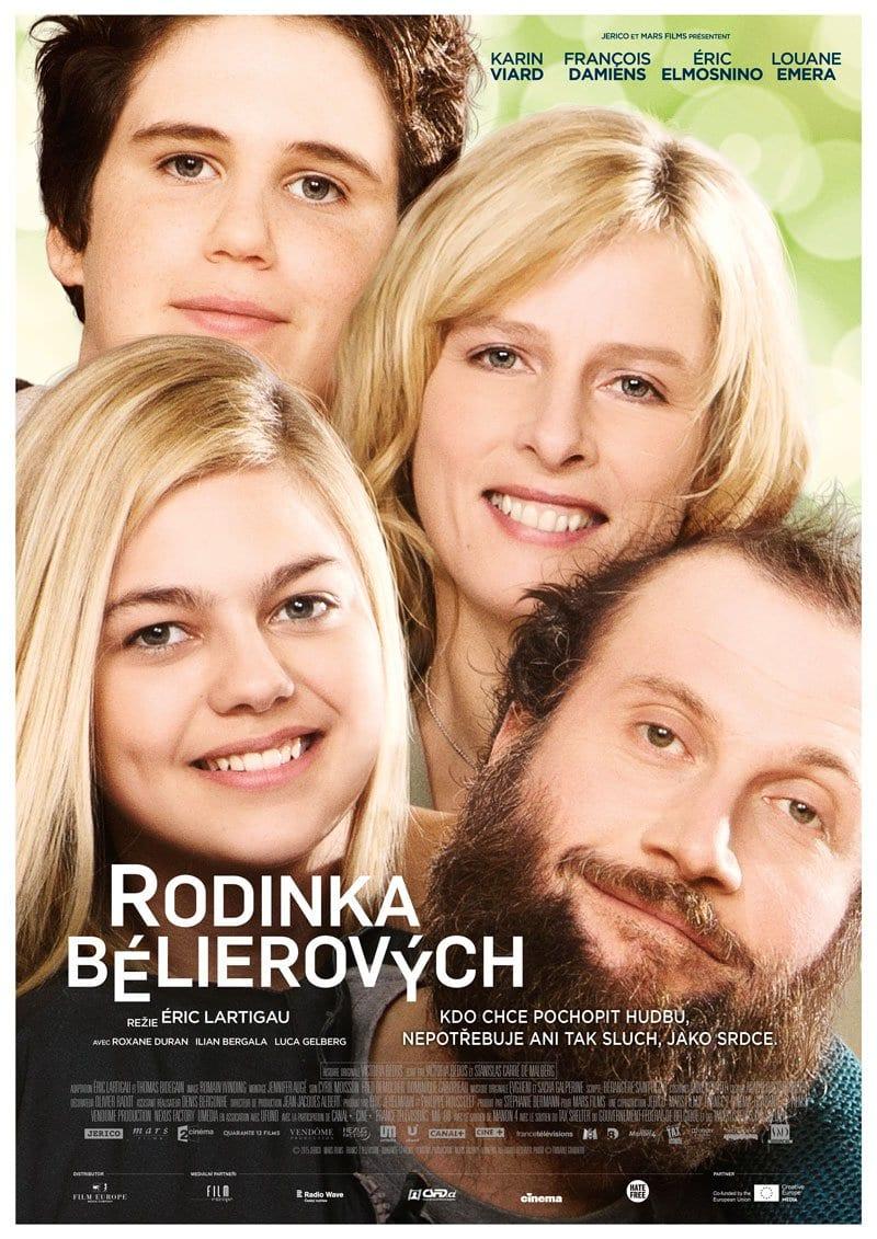 rodinka_belierovych_2014_plakat