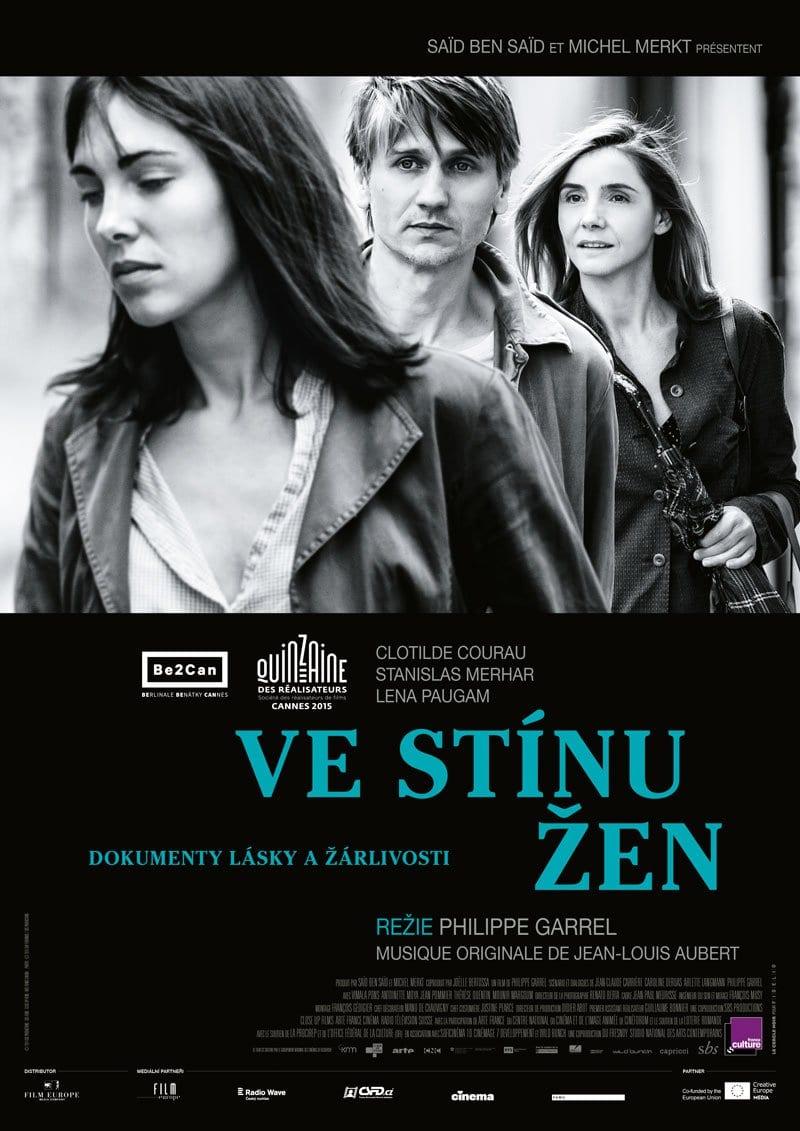 ve_stinu_zen_2015_plakat