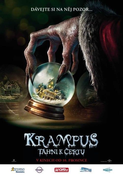 krampus_tahni_k_certu_plakat
