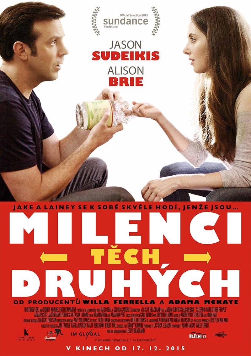 milenci_tech_druhych_plakat