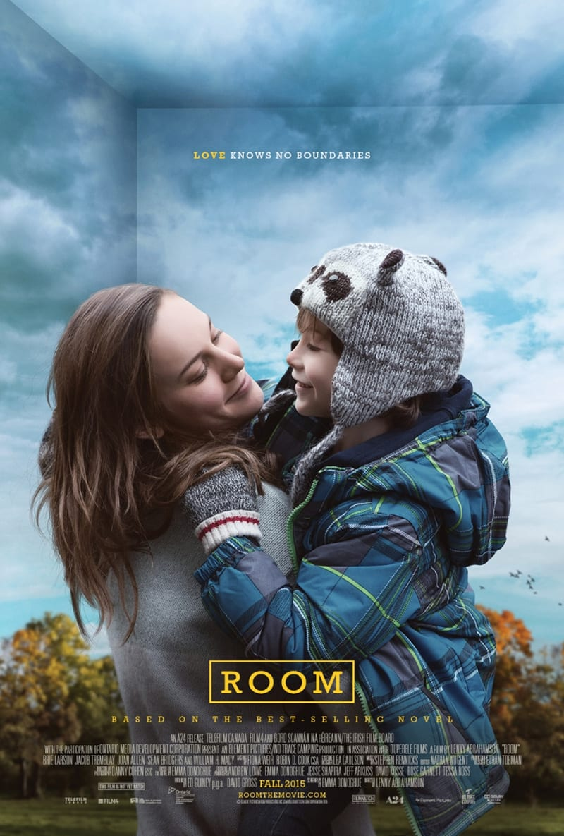 room_2015_poster
