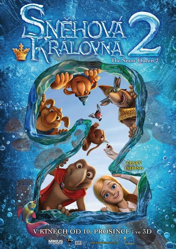 snehova_kralovna_2_plakat