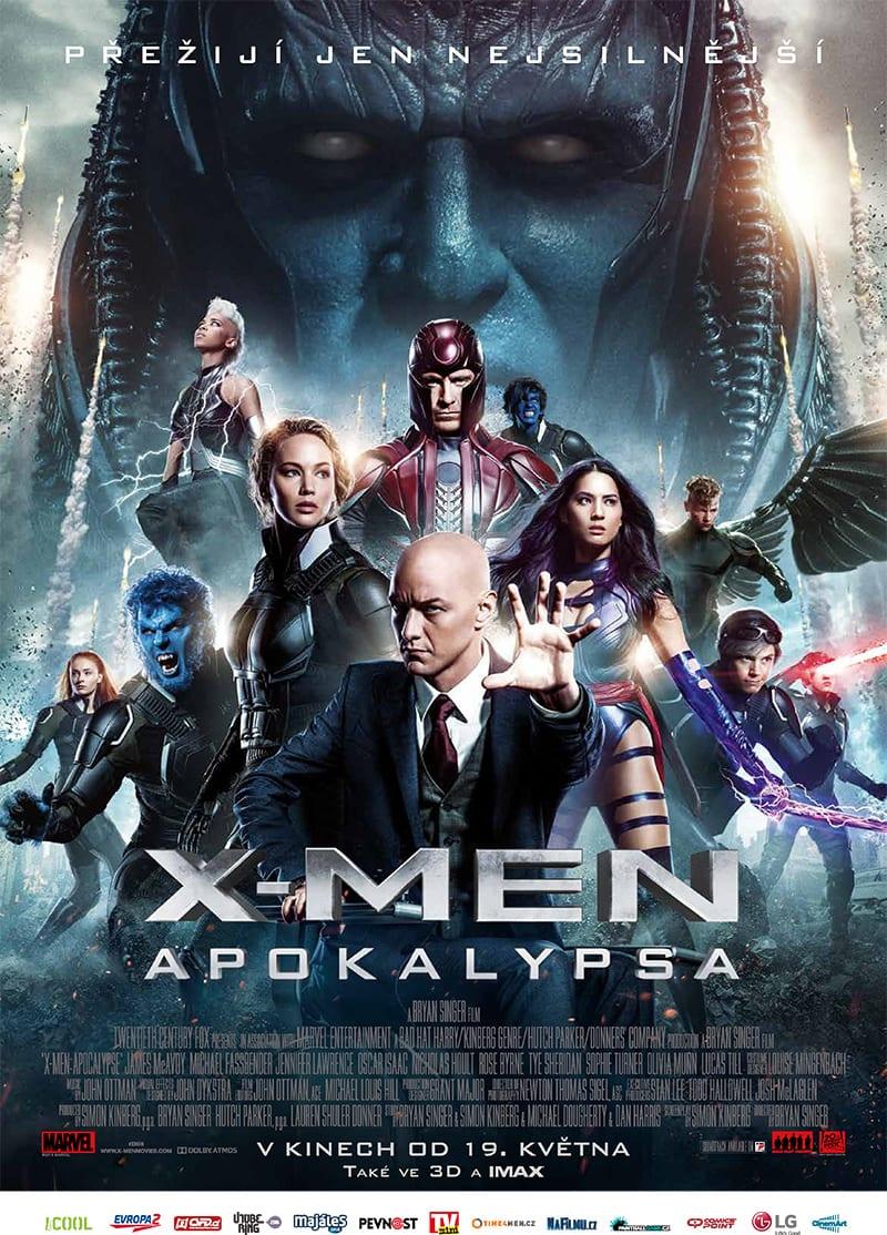 x-men_apokalypsa_2016_plakat
