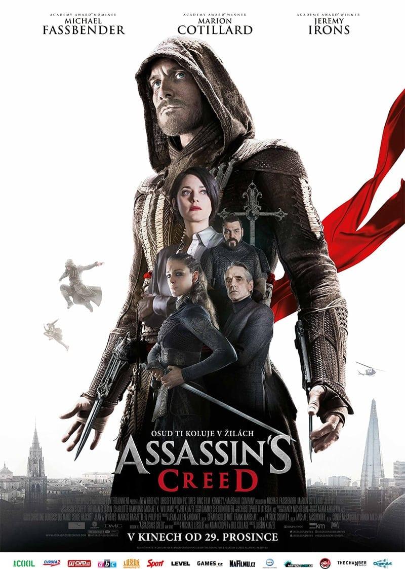 assassins_creed_2016_plakat