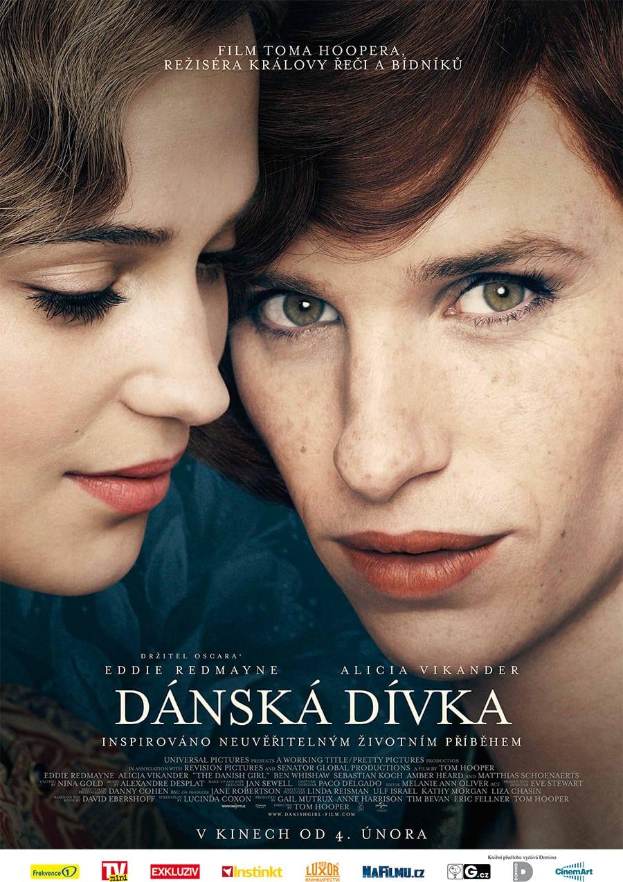 danska_divka_plakat