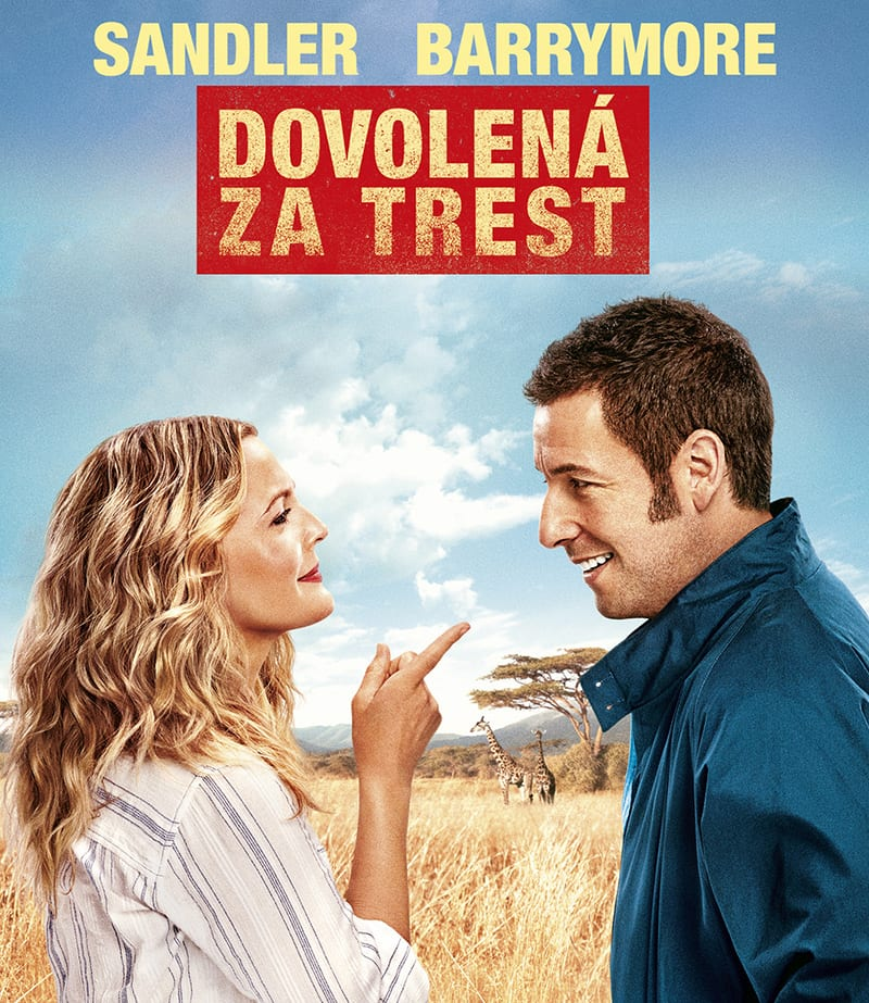 dovolena_za_trest_2014_dvd_2d_plakat