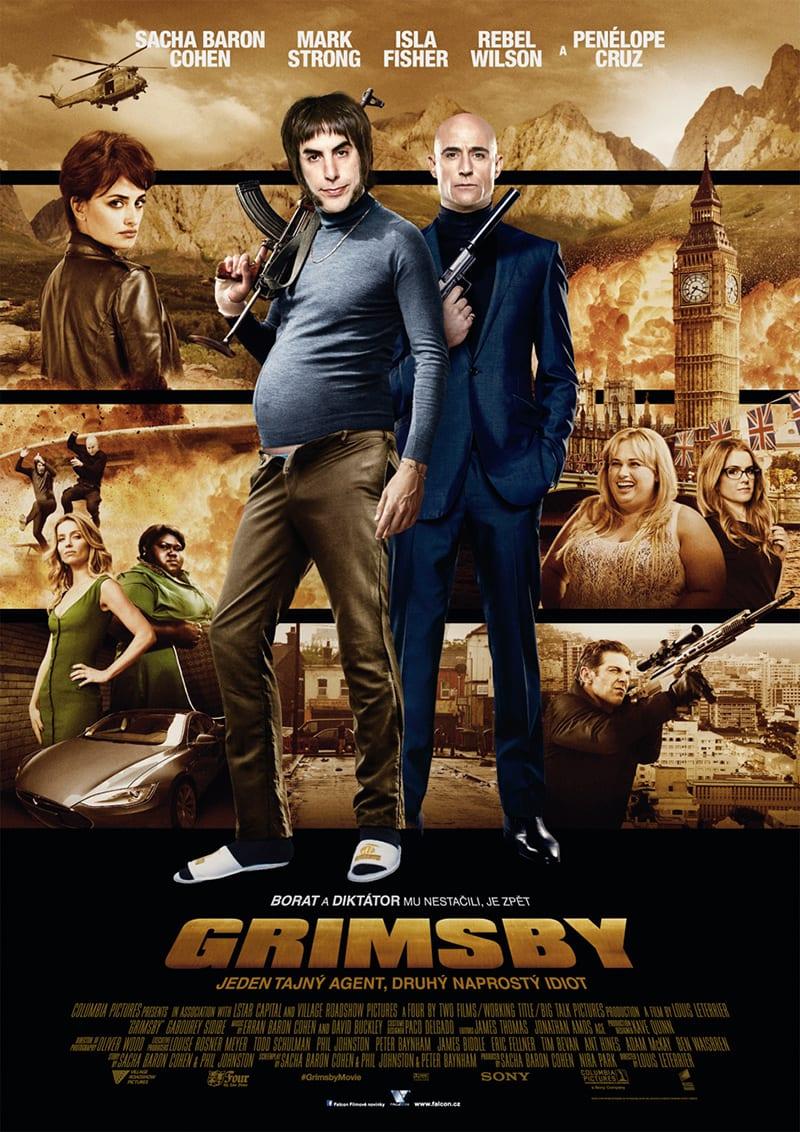 grimsby_2016_plakat