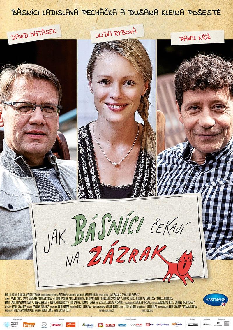 jak_basnici_cekaji_na_zazrak_plakat