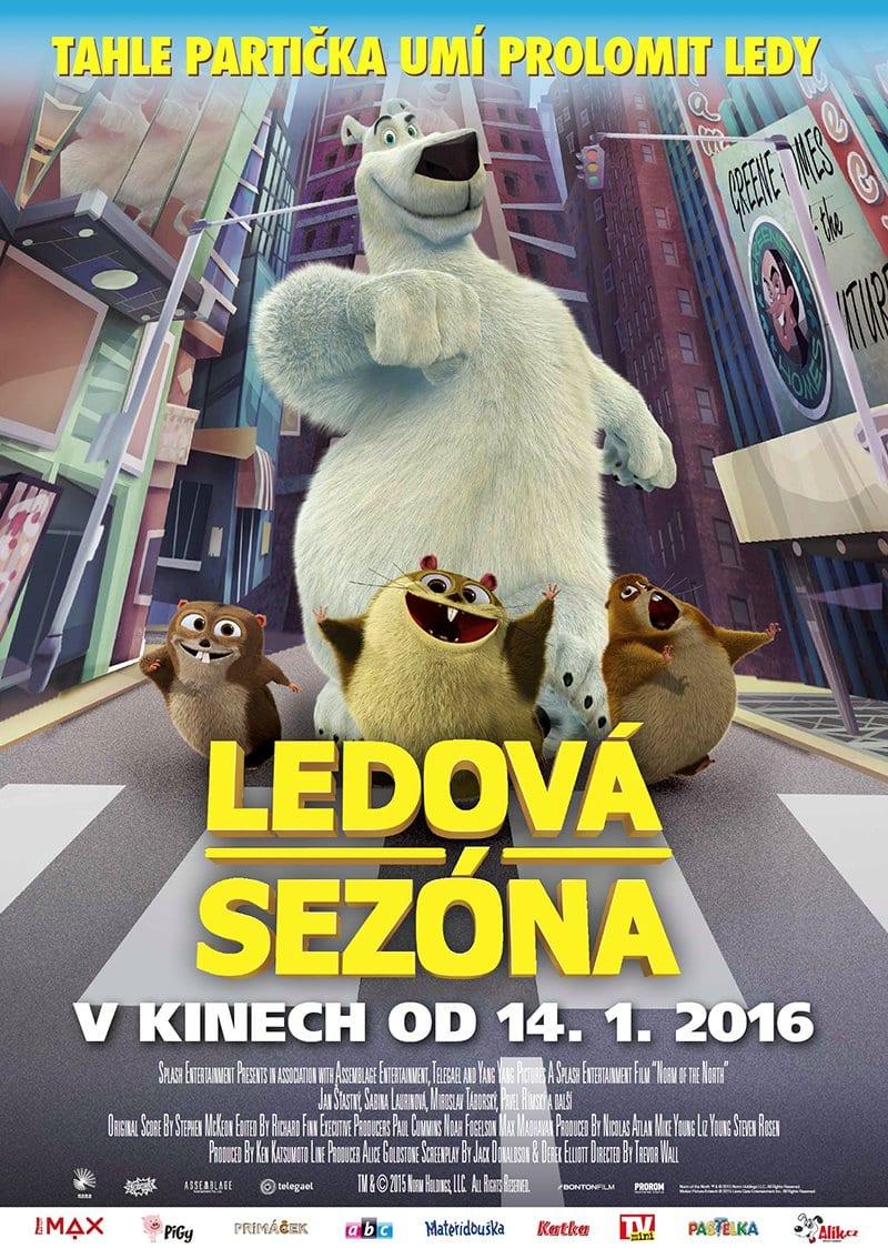 ledova_sezona_2016_plakat