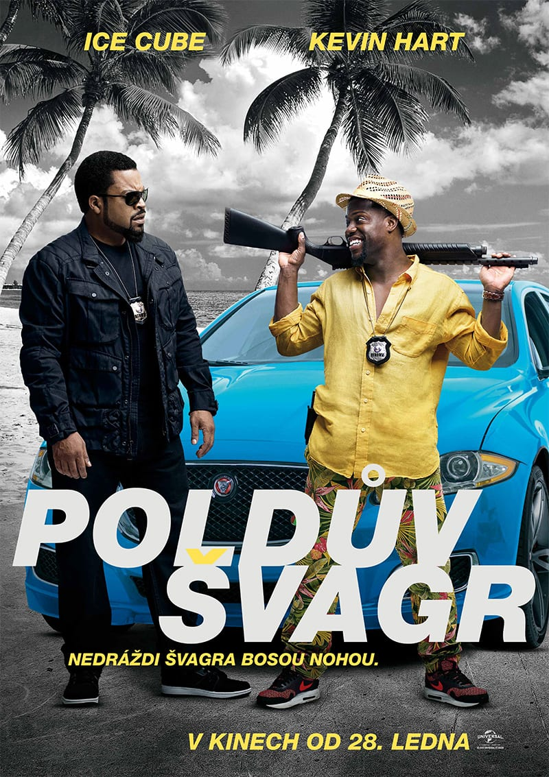 polduv_svagr_ride_along_2_plakat
